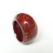 free form Desige Ring 赤